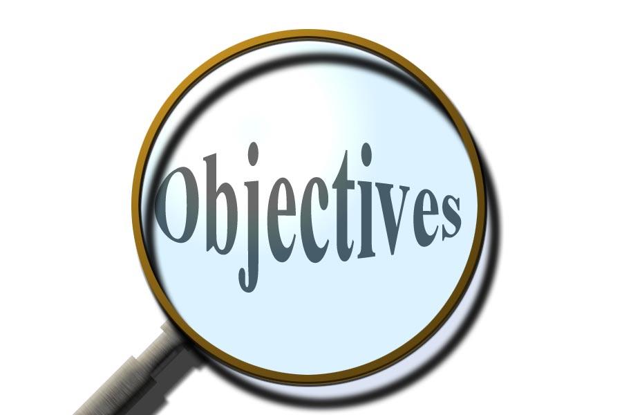 career-objective-resume
